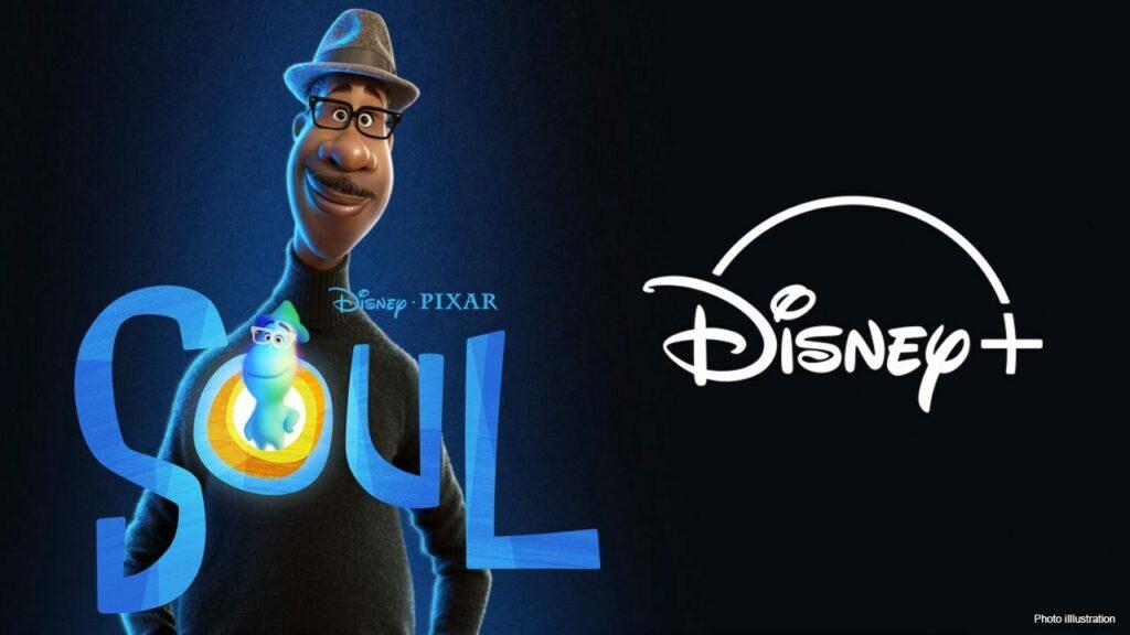 Recensione Soul film Pixar per Grandi e Piccini