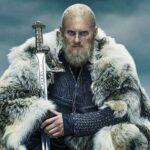 Recensione Vikings 6 B: un finale senza infamia e senza lode