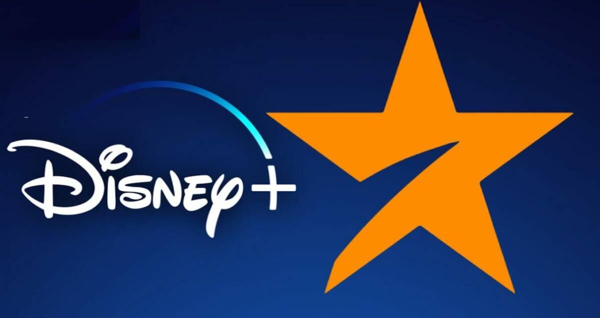 Star su Disney+ ecco le novità in uscita